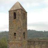 La Badia di S. Maria de Pactano