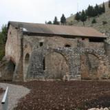Il Battistero di S.Giovanni in Fonte