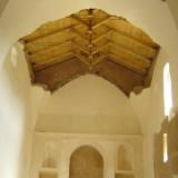 Cenobio di San Giovanni Battista