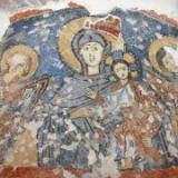 S. Maria della Sperlonga